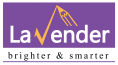 Bimbel Lavender,Bimbel Masuk UI, Bimbel UTBK &  Bimbel Terbaik Supercamp Karantina Masuk UI & PTN 2019-2020 | Dikelola Dosen UI