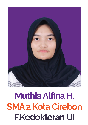 muthia alifina kedokteran ui 2019
