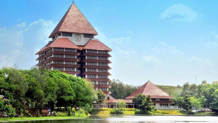 biaya-kuliah-universitas-indonesia