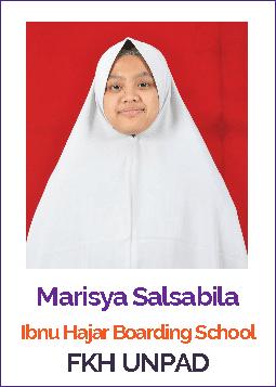 marisya-fkh-unpad