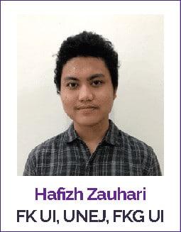 hafizh