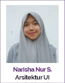narisha