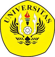 UNDIP-universitas padjajaran-