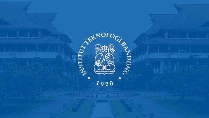 institut-teknologi-bandung-itb
