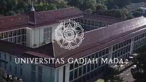 ugm-universitas-gadjah-mada