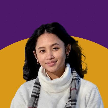 Andien Kirana