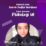Siswa-Bimbel-UTBK-Lavender-lulus-Psikologi-UI-Sarah