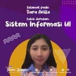 Siswa-Bimbel-UTBK-Lavender-lulus-Sistem-Informasi-UI-Cila