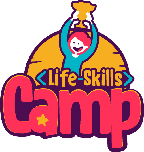 life camp drw